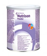 Nutrison Powder