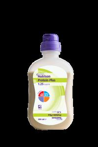 Nutrison Protein Plus