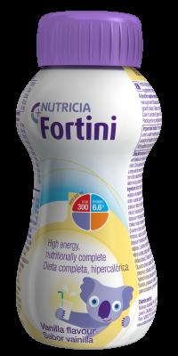 Fortini